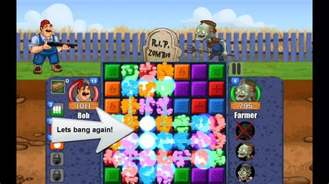zombie tutorial game game tutorial create and use special blocks video r i