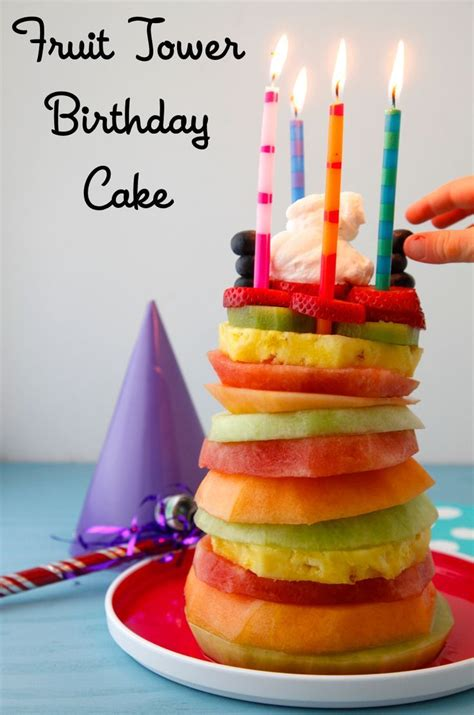 desserts birthday 1000 ideas about healthy birthday cakes on