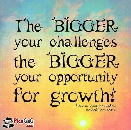 challenges quotes quotes about work challenges quotesgram