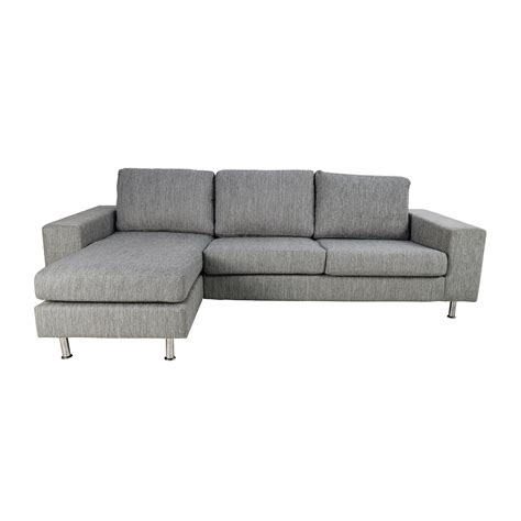 boconcept sofa 69 boconcept boconcept indivi 2 sectional sofa sofas