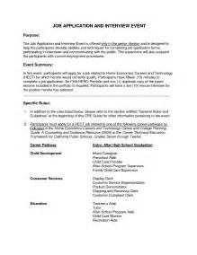 Apprenticeship Cover Letter Sle by Apprentice Chef Resume Sales Apprentice Lewesmr