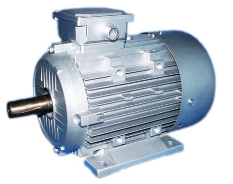 electric motor china ac motor electric motor motor supplier wenling