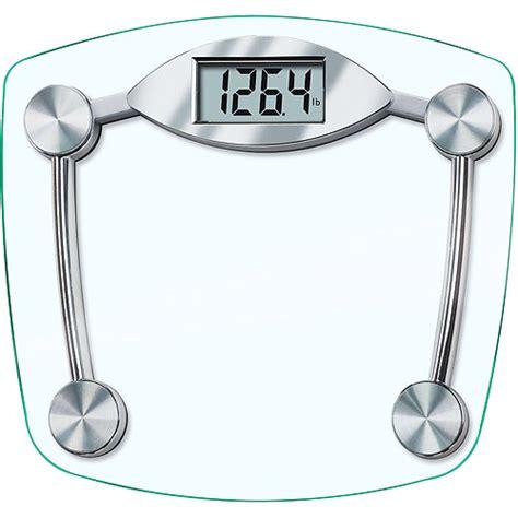 taylor model 7506 glass electronic bath scale walmart com