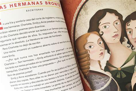 cuentos de buenas noches para ni as rebeldes tapa dura edition books cuentos de buenas noches para ni 241 as rebeldes