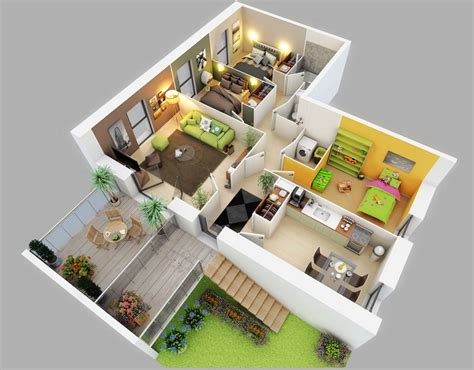 three bedrooms apartments three bedroom apartment awesome 2 bedroom apartment layout design hd images 2