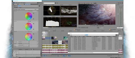 sony video editing software free download full version with key sony vegas pro 15 crack serial keys download full version