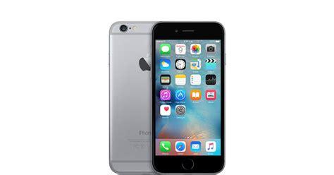 Iphone 4 16gb Gsm Garansi 1 Tahun Distributor Jual Apple Iphone 6 Grey 16gb Gsm Garansi 1 Tahun