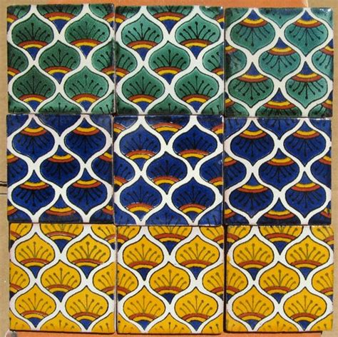17 best images about ceramics talavera pottery on