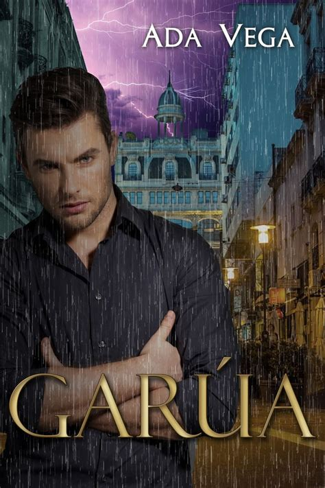 libro bakhita roman 97 97 best images about portadas para libros on carmen dell orefice un and tiempo