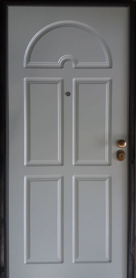 porte blindate due ante porte blindate due ante prezzi decorazione di interni ed