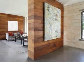 parement int 233 rieur bois ou et tapisserie murale moderne