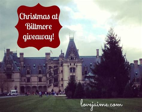 biltmore house tickets 17 best ideas about biltmore tickets on pinterest