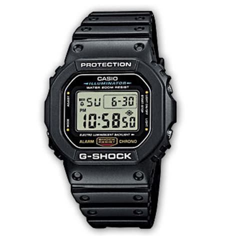 Casio Gshock Dw 5600lp Power 1 dw 5600e 1ver g shock products casio