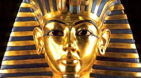 imagenes de egipcios antiguos mundo espiritual