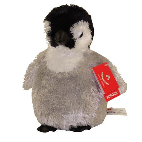 mini penguin syari mini penguin toys toys model ideas