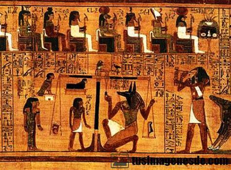 Imagenes De Egipcias | im 225 genes de egipcias im 225 genes