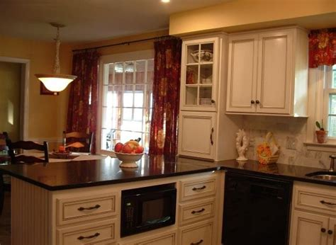 Country Kitchen Designs Layouts Best 25 Small U Shaped Kitchens Ideas On U Shaped Kitchen Interior Cottage U