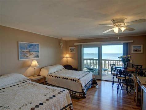wavecrest oceanfront resort   updated