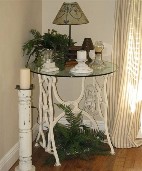 reuse  recycle ideas  create small tables