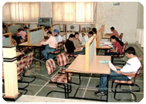 Manav Rachna Mba Review by Manav Rachna International Mriu Faridabad