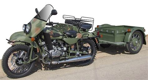 Motorrad Gespann Aufkleber by Ural Ranger Photos And Comments Www Picautos