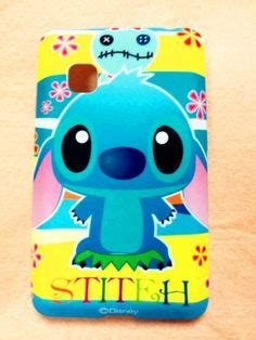 cute themes for lg t375 cell phone cases phone cases and phones on pinterest
