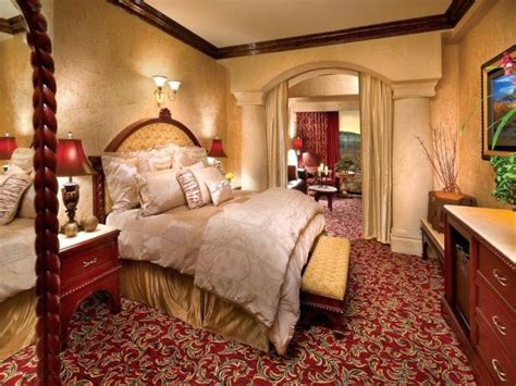 tuscan bedroom design 20 looking tuscan style bedroom furniture designs