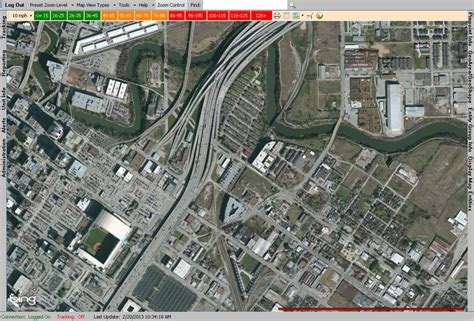 maps live gps tracking satellite map view