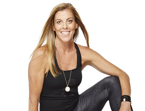 Mandy Is An Soul by Mandy Soulcycle Instructor