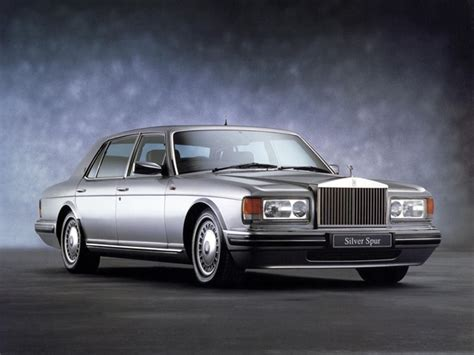 roll royce brunei top 5 cars in sultan of brunei s collection carmudi pakistan