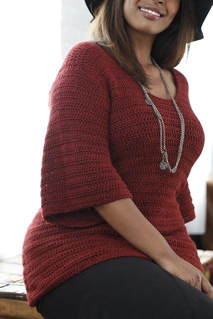 Sweater Wanita Flora Sabrina 721 best images about crochet tops vest on crochet vest pattern drops design and