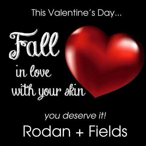 Is Valentines Day Bad For Your Skin by Give Yourself The Gift Of Great Skin For S Day