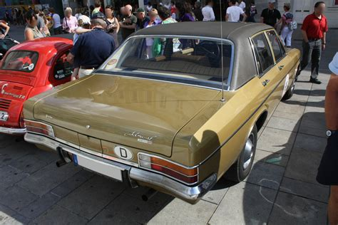 opel admiral 1970 file opel admiral 2800 s heck jpg wikimedia commons