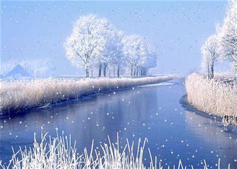 imagenes de invierno bellas postales de invierno varios