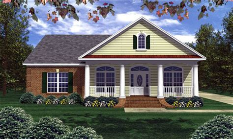 colonial home styles colonial house plans to build a colonial style home