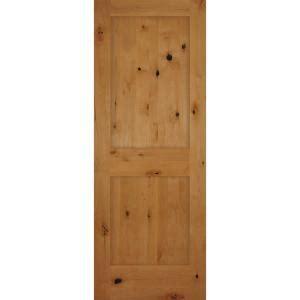 26 interior door home depot builder s choice 30 in x 80 in 2 panel shaker solid core