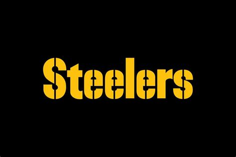 Awesome Wallpapers steelers wallpapers wallpaper cave