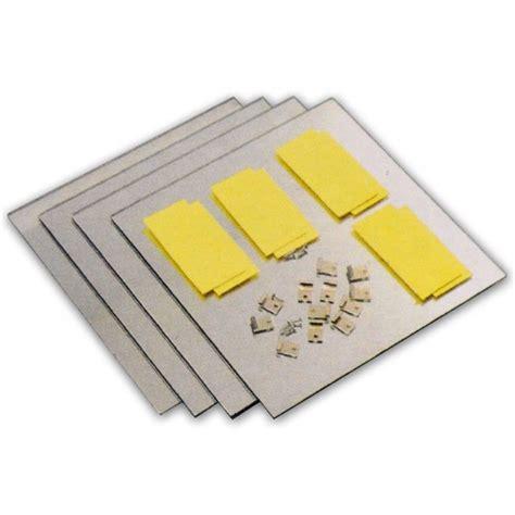 piastrelle a specchio piastrelle adesive quadrate a specchio adesivo 8 pezzi