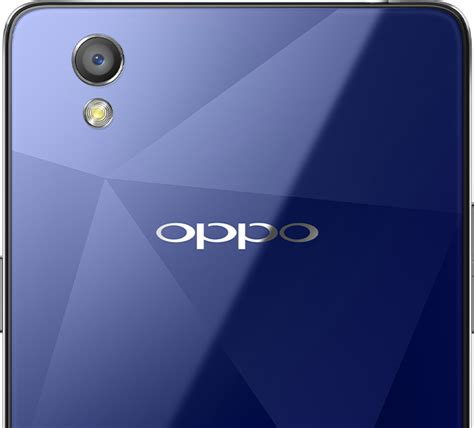 themes oppo mirror 5 oppo launches the mirror 5 with a sparkling diamond like back