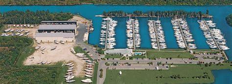 pontoon boat rentals merritt island fl location beachside boat rentals