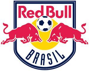 red bull brasil logo vector eps