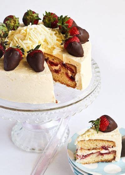96 best after dinner images on pinterest dessert recipes