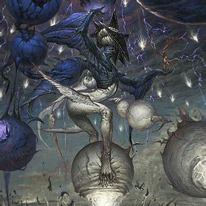 Blood Prison Iphone Semua Hp spherical diablo summoner wiki fandom powered by