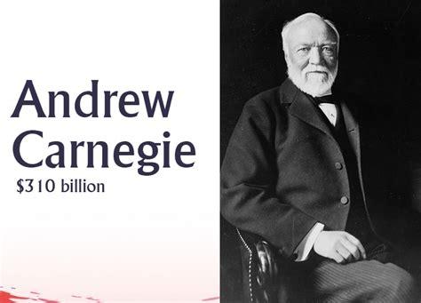 Andrew Carnegie Dbq Essay by Was Andrew Carnegie A Dbq Essay Eatontown