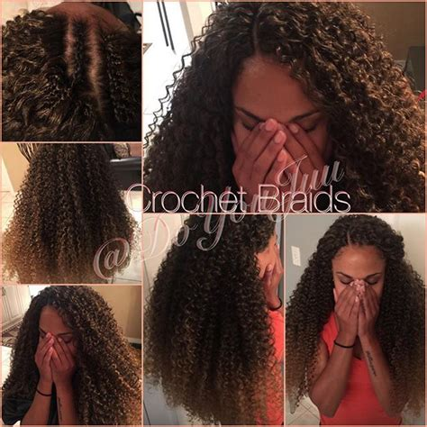 crochet braids long curly hairstyles 320 best beauty images on pinterest beauty tips beauty