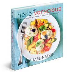 10 Cookbooks I Absolutely by Get The Herbivoracious Cookbook Herbivoracious