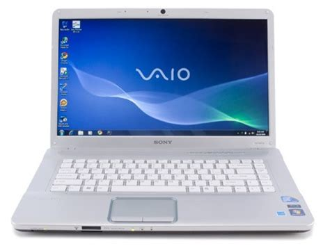 Hardisk Laptop Vaio sony vaio disk drive replacement dersref