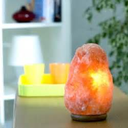 What Size Himalayan Salt L Do I Need