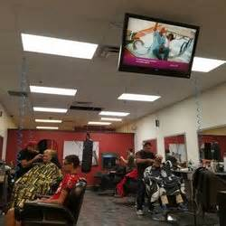 barber wilsons usa dynasty barber shop 19 anmeldelser barbersaloner