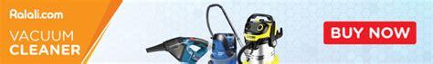 Karpet Eternity 11 jenis vacuum cleaner atau alat penyedot debu